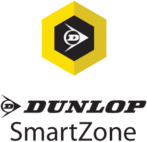 The logo for the SmartZone Mobile Application